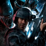 Is Aliens: Colonial Marines as Bad as They Say?
