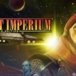 Gamelog: Twilight Imperium Day 1