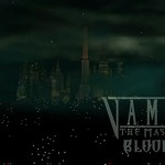 Ten Years Hence: Vampire - The Masquerade: Bloodlines